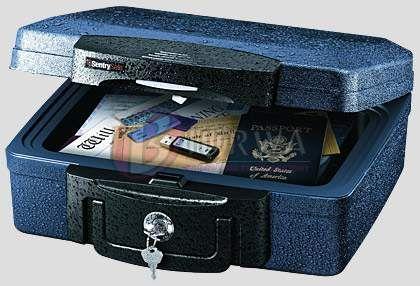 Kasetka na pieniądze do szuflady – zastosowanie